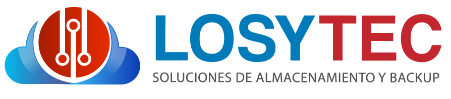 losytec